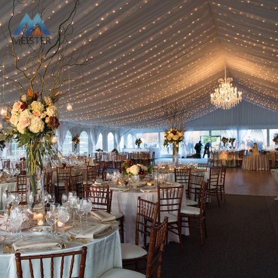 Big Outdoor Clear Span Wedding Party Tent Over 1000 People Marquee Tents -  China Party Tent and Wedding Tent price   Made-in-China.com