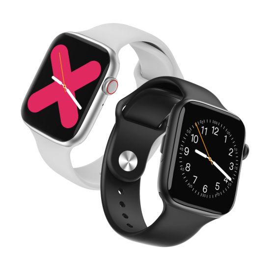 1.54 Inch Smart Bracelet Smart Watch Sport Smart Fitness