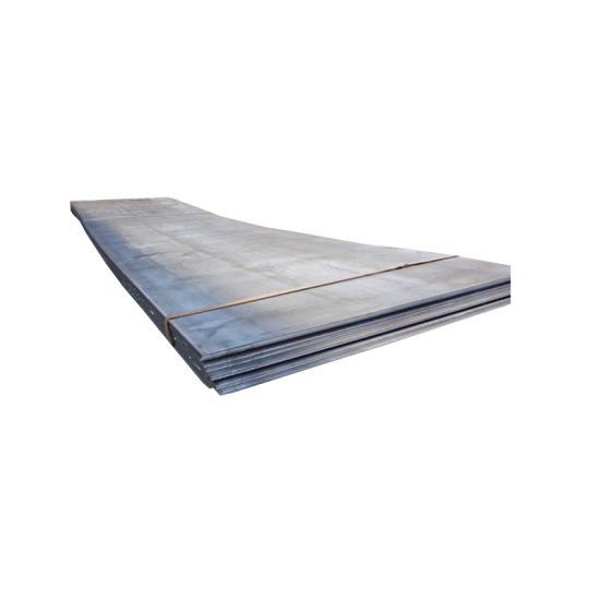 Ck15 Ck20 Ck30 Hot Rolled Ms Mild Alloy Steel Plate