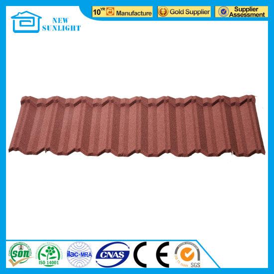China Roofing Tile Price In Sri Lanka