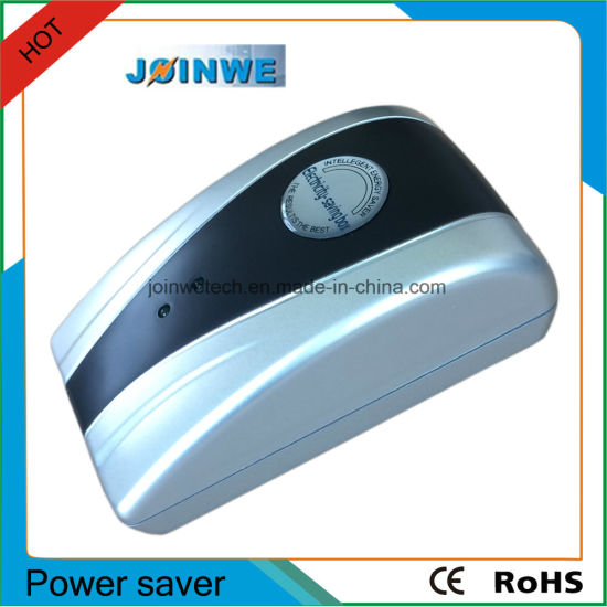 High Quality Energy Saving Home Use Power Factor Saver