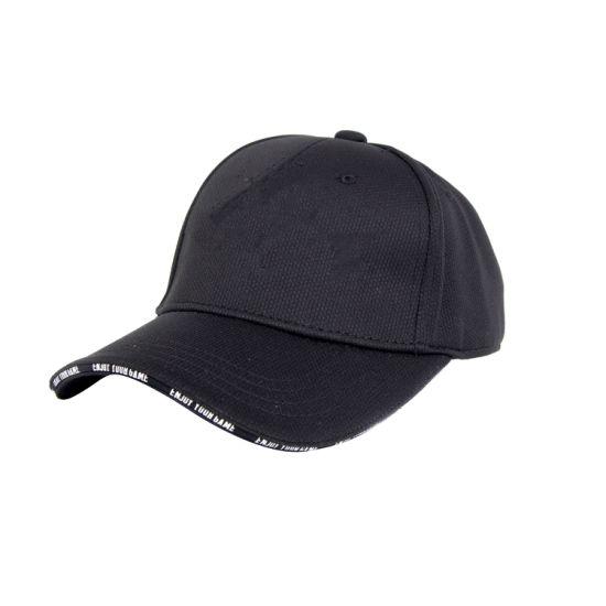 Falari Classic Baseball Cap Dad Hat 100% Cotton Soft Adjustable Size