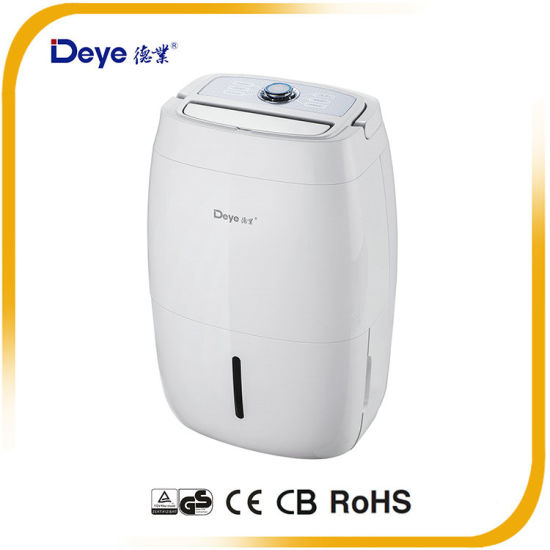 20L/Day Home Dehumidifier pictures & photos