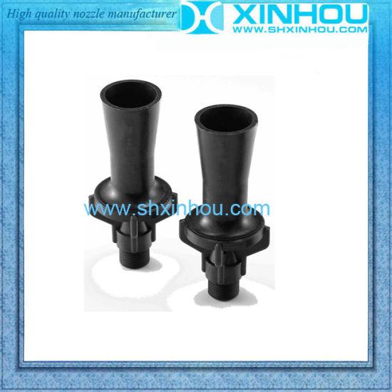 China phosphating solution mixing eductor venturi jet
