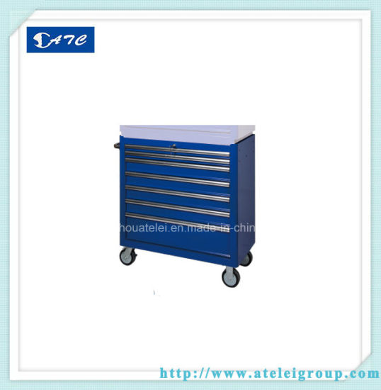 Metal Drawer Cabinets Supplier From China pictures & photos