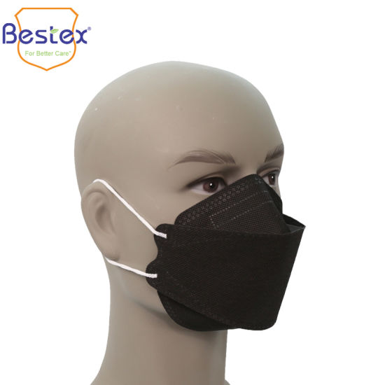 kids disposable face mask n95