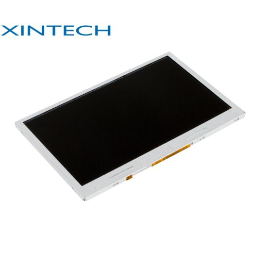 11.6 Inch IPS Wholesale TFT LCD 1920*1080 High Resolution Module Panel with Edp Interface Industrial