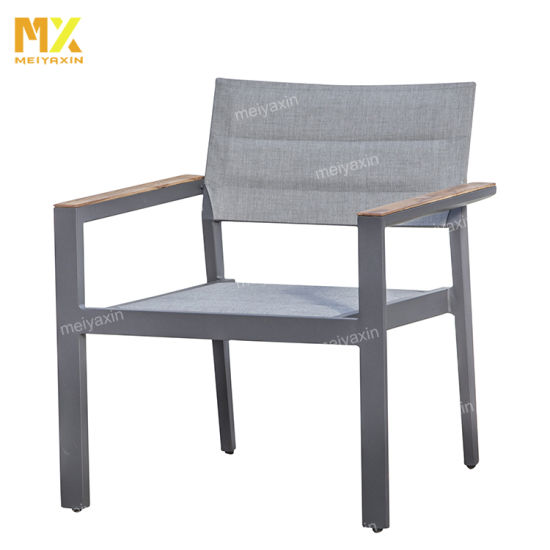 Meiyaxin New Model Garden Outdoor Sofa Sets Furniture (accept customized)