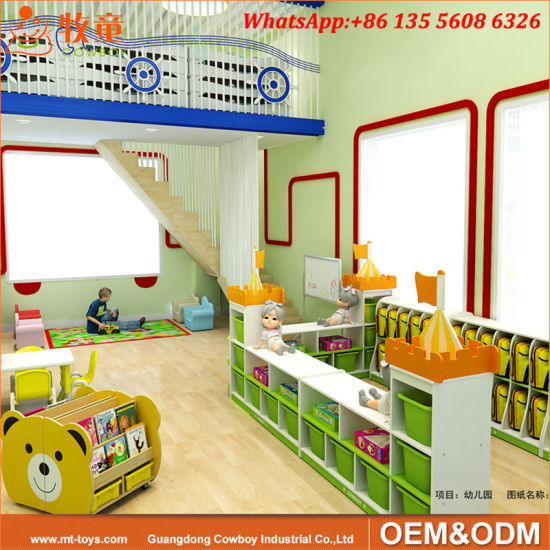 Beau Kids Modern Daycare Furniture For Sale Free Daycare Furniture Wholesale