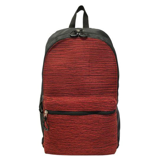 Wholesale Flyknik Travel Daypack School Backpack Business Laptop Bag Backpacks