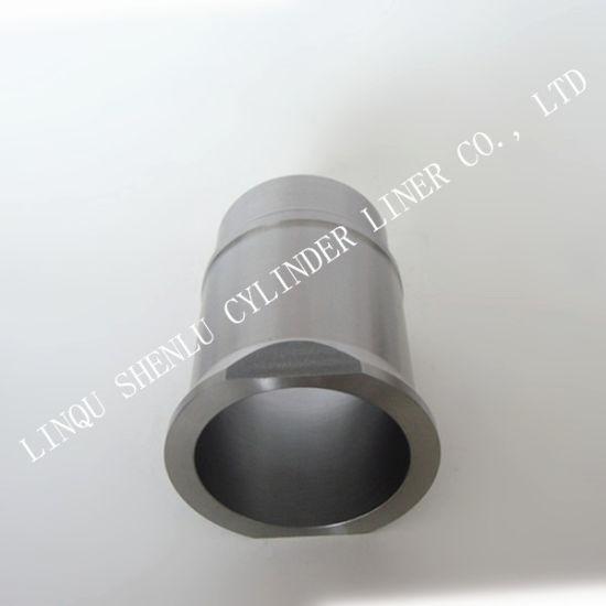 China Automobile Engine Parts Cylinder Sleeve Used for Peugeot 305 ...