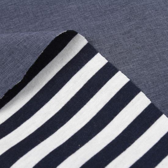 Soft Shell Composite Fabrics 4 Way Stretch Bonded Jacquard Polar Fleece Fabrics