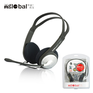 Headphone (GH603)