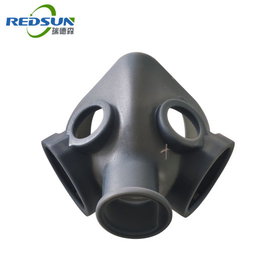 Redsun Customized Eco-Friendly Hot-Selling Silicone Medical Accessories Other Spare Products