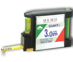 Tape Measure pictures & photos