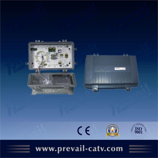 High Quality Wholesale Custom Cheap Factory Price CATV Optical Receiver