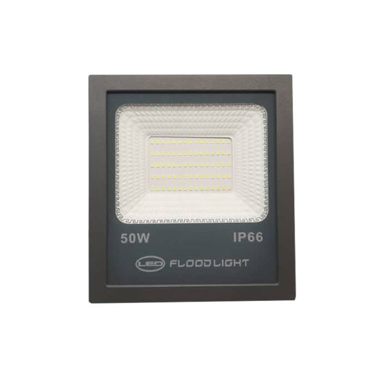 High Quality Price 50W LED Floodlight
