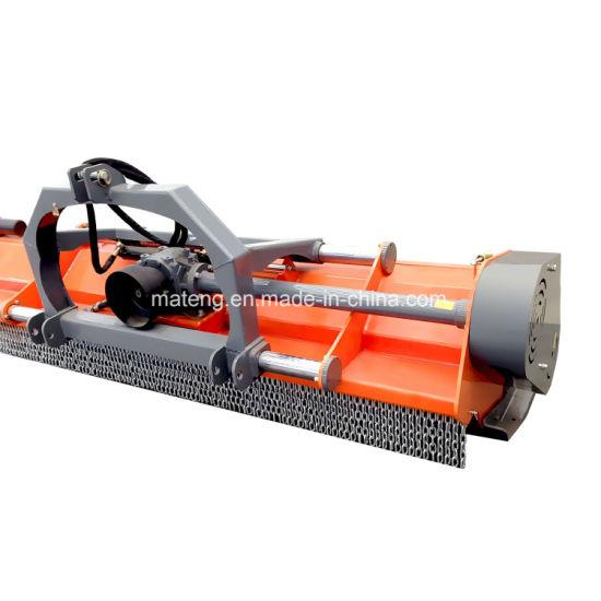 China Strong Grass Cutting Machine For Sale China Cutting Grass