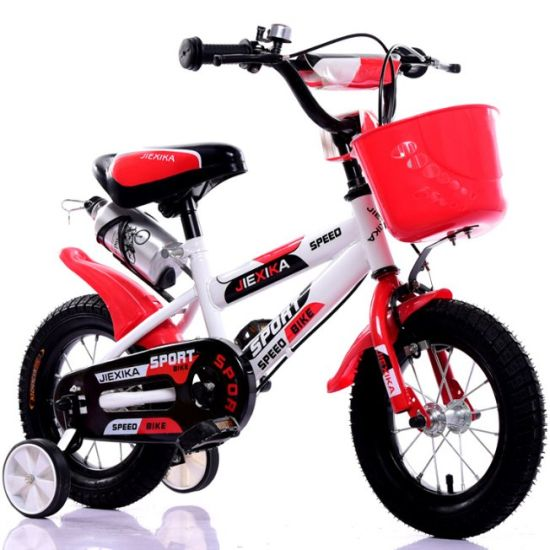 Wholesale Cheap Kids Baby Bicycle / Bike Children Bicycle for 8 Years Old
