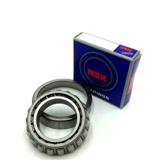 China Timken Bearing, NSK NTN Koyo Bearing NACHI Tapered Roller
