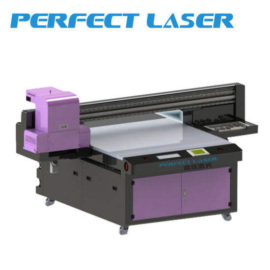 Large Format Multicolor Best Large Format UV Printers for Sale pictures & photos