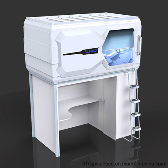 office sleeping pod. Modren Office M851 Cabin Nap Cab Sleepbox Office Pod Intended Sleeping