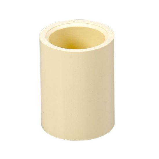 Era Pressure Water Supply Astmd2846 Standard Certified CPVC Fitting Era Socket