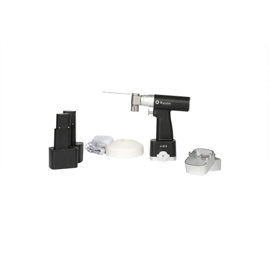 Medical Hospital Machines Orthopedic Cordless Power Tools Surgical Articular Oscillating Saw