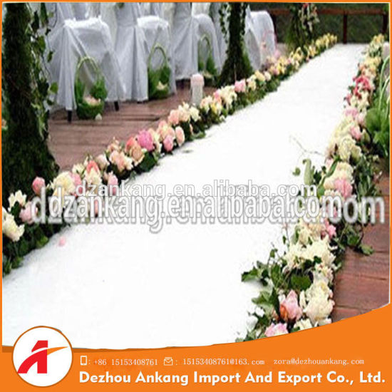 China 100 polyester exhibition carpet and wedding decoration carpet 100 polyester exhibition carpet and wedding decoration carpet rug junglespirit Image collections