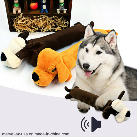Pet Chew Toys Dogs Love Throwing Bite Toys Dog Products Dog Accessories