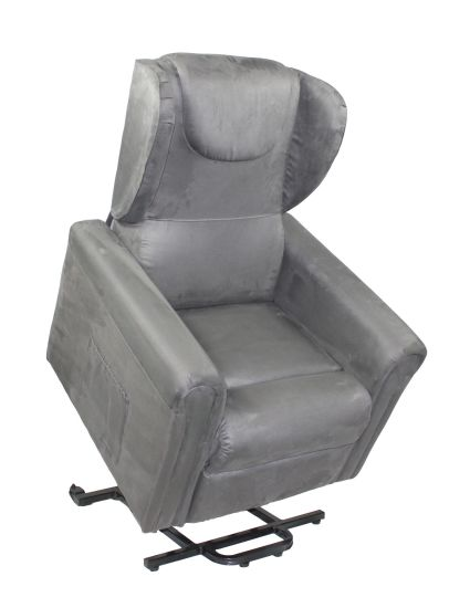 New Comfortable Electric Lift Chair with Cheap Price.
