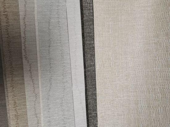 Cotton Mesh Netting Scrim Gauze Osnaburg Wallcovering Cloth