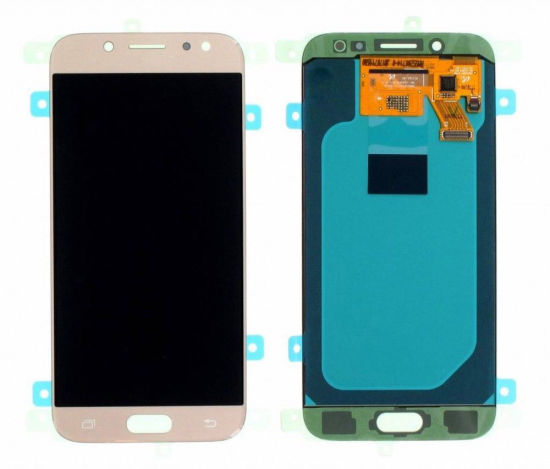 Cell Phone LCD Display Assembly for Samsung Galaxy J5 PRO/J530/J530f