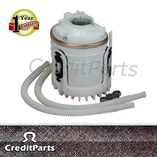 Electric Fuel Pump Assembly E8394m Fit for Ford, Seat, Volkswagen pictures & photos