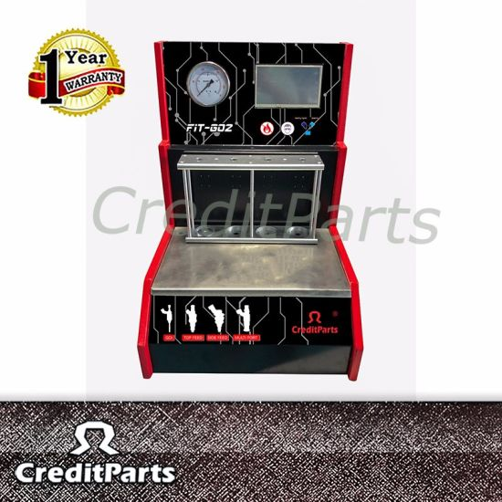 Phenomenal China Gasoline Direct Injector Test Bench For Gdi Fuel Andrewgaddart Wooden Chair Designs For Living Room Andrewgaddartcom