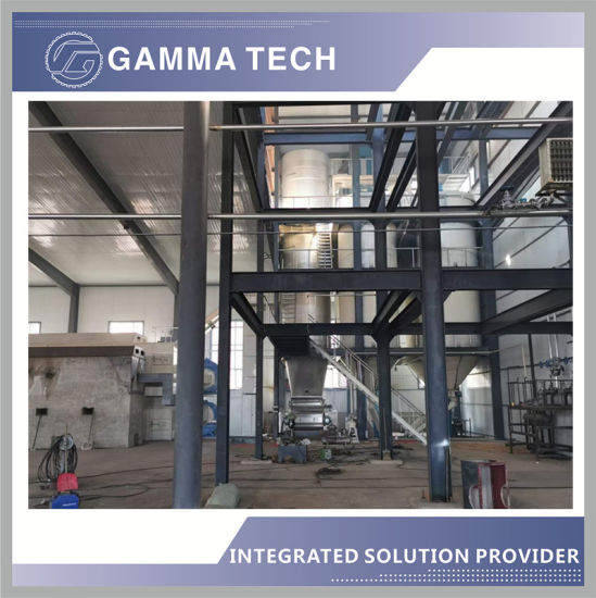 1-2tph Household Feed Machine /Livestock Pellet Equipment/Animal Pellet Mill Machine in China with Best Quality