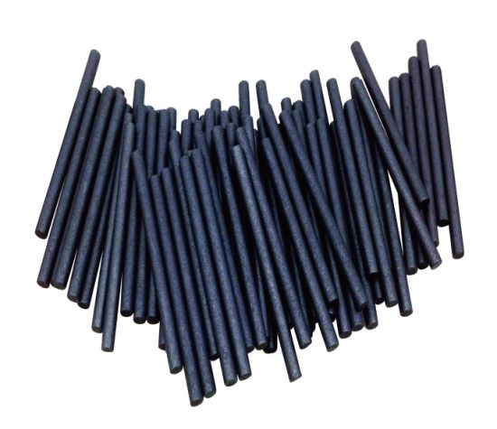 Graphite Electrode for Dry Battery