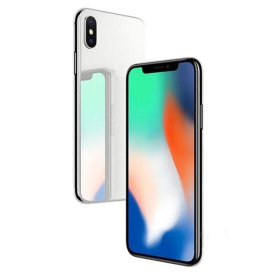 New Original Unlocked 4G Lte USA Brand Mobile Phone X