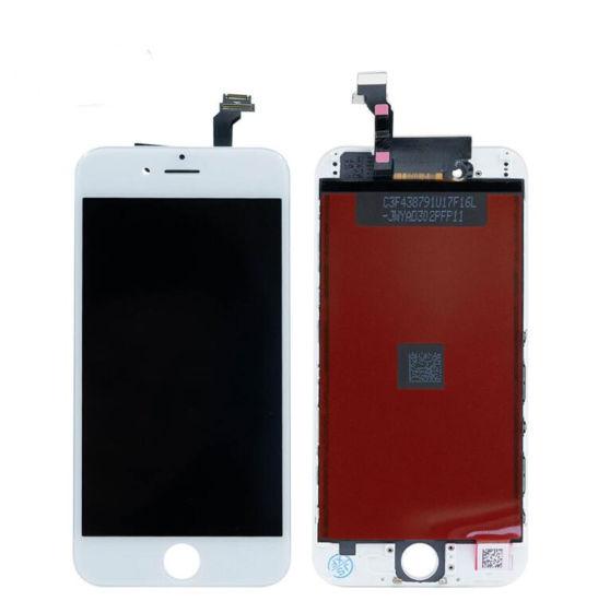 China Grade AAA+ Quality Original OLED Backlight LCD Screen