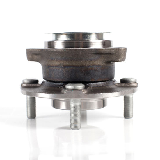 Ccl Auto Parts Right Front Wheel Hub Bearing Assy for Nissan Nv200 2010-2016 OE 40202-3jx0a