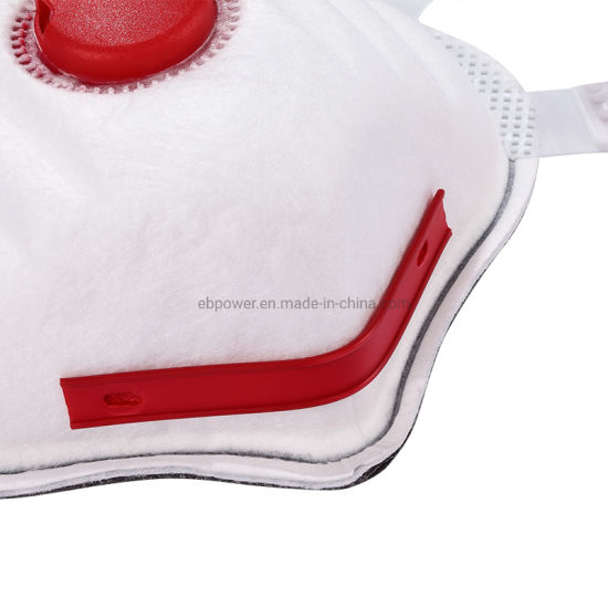 Reusable and Washable Anti-Dust Enhanced Quality
