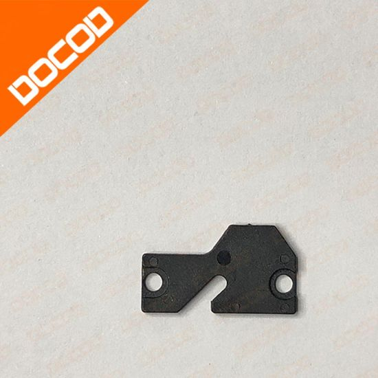 Printer Parts for KGK Nozzle Seal for KGK Inkjet Printer