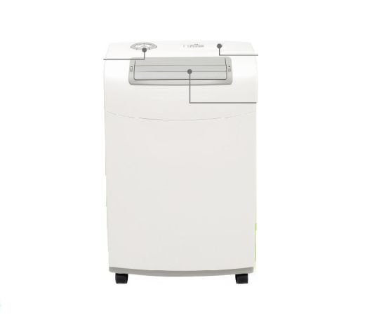 Portable Air Conditioner Cooler