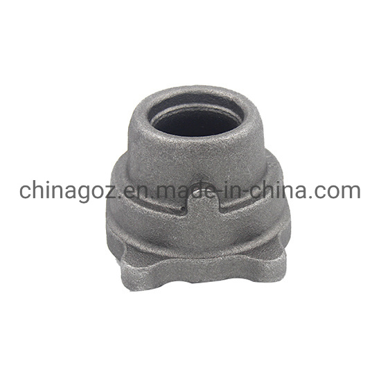 Manufacturers Wholesale Different Kinds of Auto Parts Forging Camshaft Forging