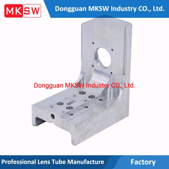 CNC Lathe Machining Sheet Metal Fabrication Motorcycles Spare Part Hardware Accessories CNC Hardware Parts