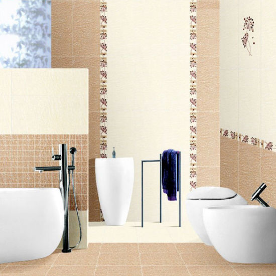 China 2015 New Small Kitchen Designs Ceramic Tiles in Dubai - China ...