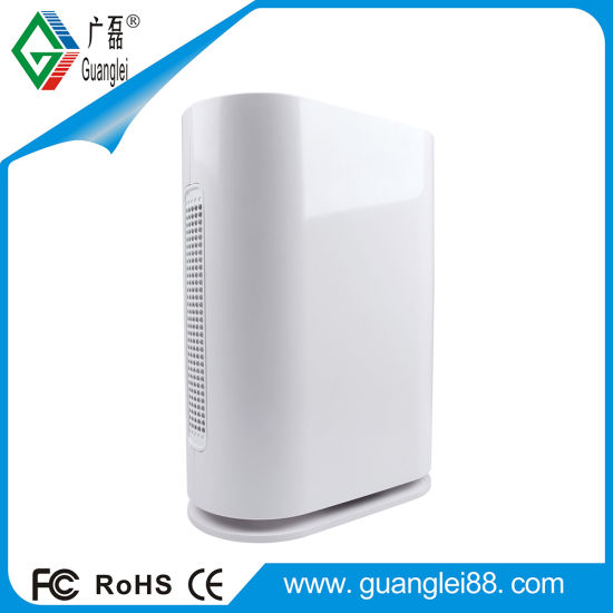 20 Million Negative Ion Air Purifier Gl-Fs32 pictures & photos