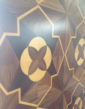 Parquet Flooring Wood Flooring Wood Parquet