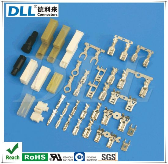 china equivalent jst pa 2 0mm electric wire connector types china rh zjdeli en made in china com wire connector types automotive electrical wire connector types