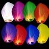 Flying Lantern - Sky Lante